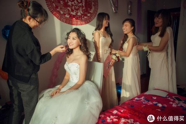 备婚全攻略 篇二:买or租?如何选购婚纱&礼服