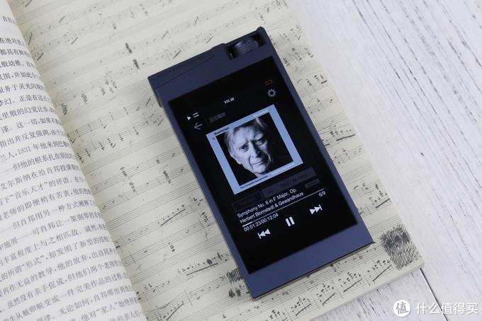 从傻大黑粗到引领潮流 618国产音乐播放器必买榜