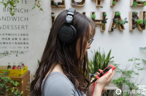 还原感动:Beyerdynamic 拜雅 DT240 Pro专业监听耳机评测(福利)