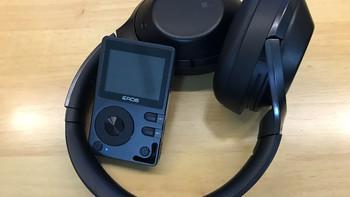 爱国者 EROS Q 音乐播放器产品设计(接口|按键)