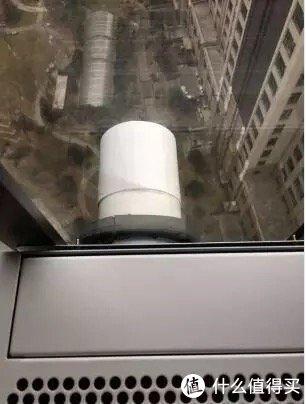 壁挂新风机安装的路上,有哪些坑等着踩?