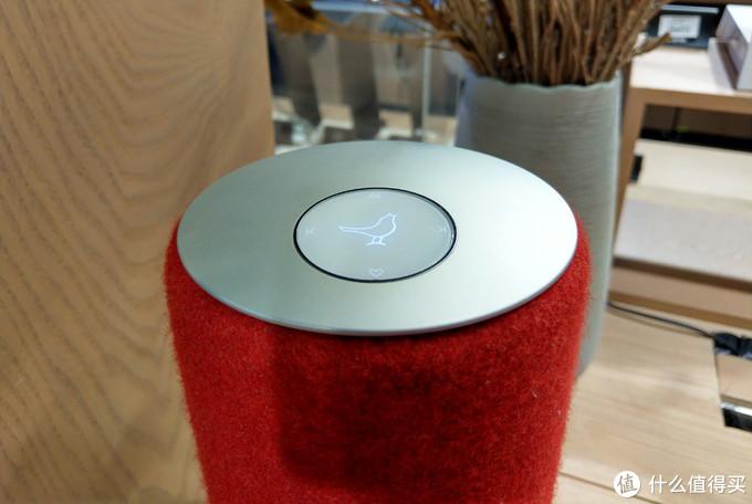万籁俱寂 余钟磐音 —— Libratone小鸟音响Track+ 无线智能降噪耳机 体验报告
