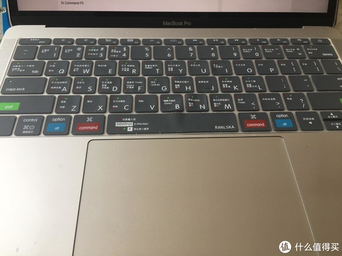 电脑小白要网购入手 MacBook Pro?你需要知道这些