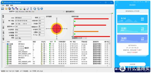 为电竞而生:NETGEAR 美国网件 XR500 AC2600M 双频千兆电竞路由器 深度测评