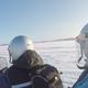 Gopro的好伙伴,Get记录旅行新装备