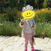 耐克 TANJUN BR (TDE) AO9605婴童运动鞋开箱设计(鞋舌|尺码|鞋底)