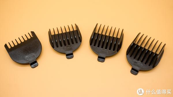 【排雷】理发器能否剃宠物毛 —FLYCO 飞科 FC5806 理发器