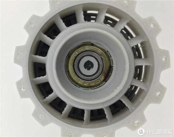 张大妈里第一台飞机发动机的晒单—罗罗遄达1000涡扇发动机(模型)