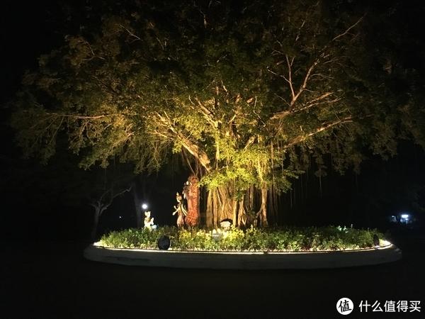 吉隆坡-巴厘岛-上海-游记(上篇)