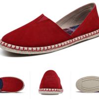 斯凯奇 BOBS 女士休闲鞋外观设计(鞋底|鞋垫|鞋舌|鞋跟|鞋跟)