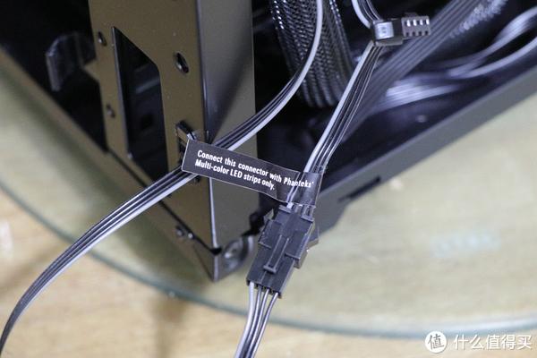 打造最潮775杀马特跑马灯平台—AIGO 爱国者 R5 风扇套装上机小试