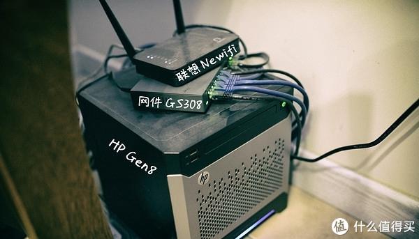 我是如何通过多路由器有线互联解决网络覆盖死角?我的家庭二级路由折腾小记