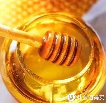 谈一谈一些对蜂蜜的见解