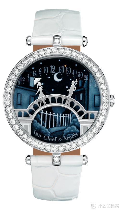关于手表,业内人士也不会告诉你的秘密!618买手表前你需要知道这些入门知识