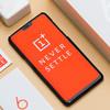 为简单而生、因实用而美:一加 OnePlus 6 智能手机 评测