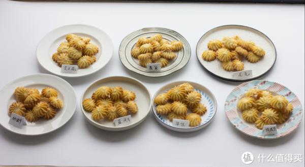 烘焙大师超强测评!安佳、雀巢、欧德宝...7款常见淡奶油究竟哪款值得囤?