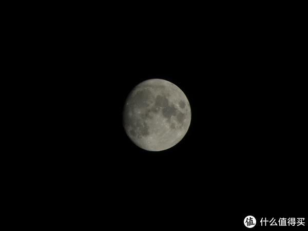 500以内能拍月亮的相机……