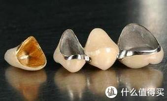 久病快成牙医的老患者,荐一波护牙&美牙的好物