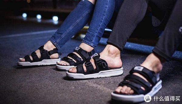买鞋狂魔的干货攻略 篇十六:买什么鞋来应对黄梅雨季?(男鞋篇)