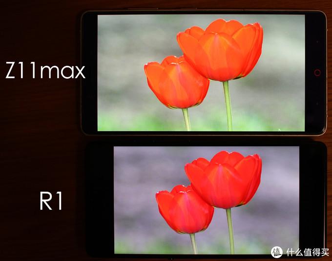 """不好看的""""刘海""""千篇一律,有趣的灵魂万里挑一——万字长文对坚果R1手机的使用评测及经验分享"""