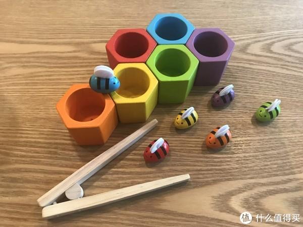 毛爸聊玩具:别说儿童桌游太幼稚,小心娃儿用它们碾压你(上) | 团购纪检委