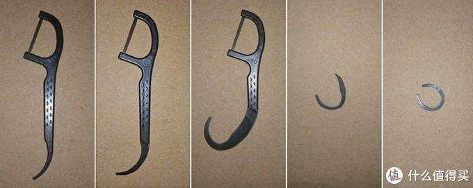 凯尼派克钳式扳手使用感受暨新品试用报告