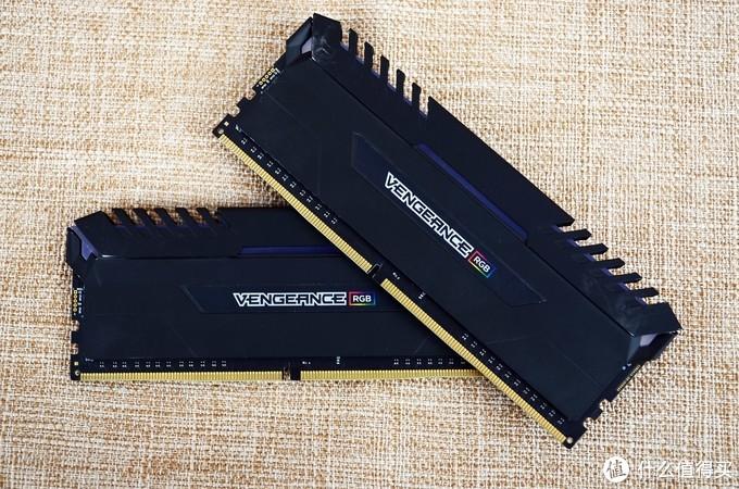 性能强悍的炫酷RGB主机—打造AMD Ryzen 7 2700X + GIGABYTE 技嘉 GTX1080Ti平台装机秀