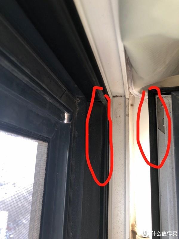 开窗爆表,关窗缺氧,不到3000元就能解决全屋的空气质量问题!无损超值新风系统构建指南