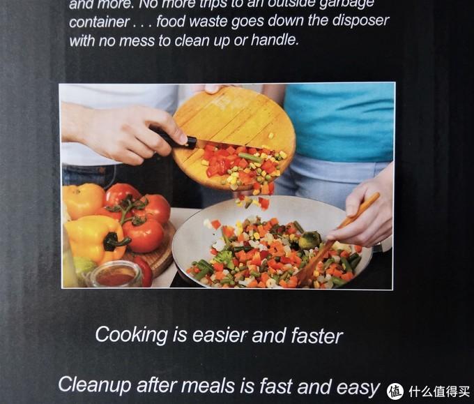 开启便捷环保厨房新时代,厨余垃圾的克星:唯斯特姆X食物垃圾处理器安装及体验评测