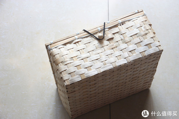 送礼自用两相宜:樱吹雪 美浓烧 陶瓷盘竹笼礼盒5件套,让餐桌开满万千朵温暖幸福的樱花