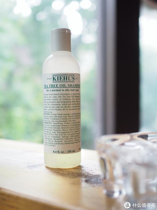 又细又软还掉毛?拿什么洗发水拯救你,我的油头?