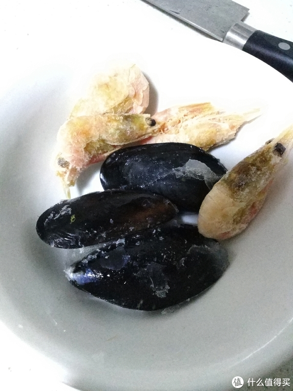 徐先生美食食堂 篇二:海鲜夜宵汤