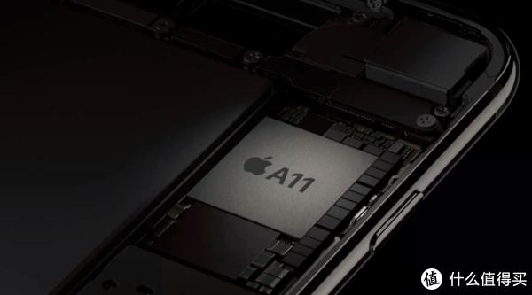 麒麟、联发科、骁龙各CPU哪家更强?2018各智能手机CPU大盘点及手机选购推荐
