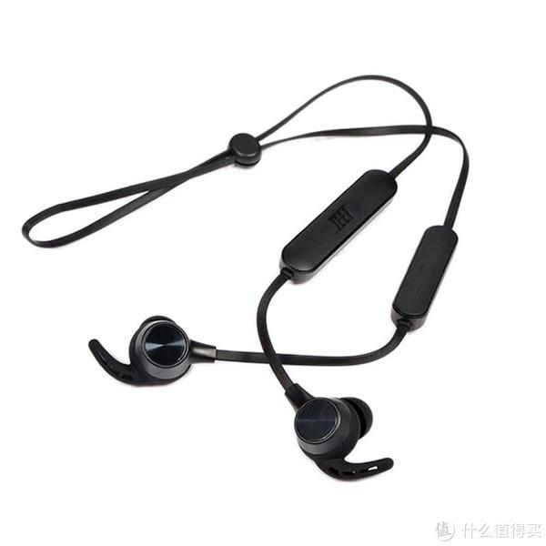 JBL tune205BT轻体验 入耳式耳机佩戴困难者的福音