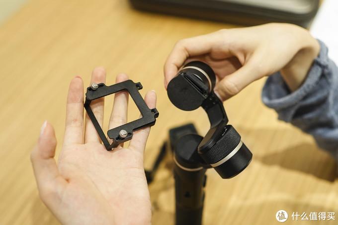 塞入背包不累赘,带上飞宇G6稳定器搭载索尼RX0 远赴东瀛 (附实拍视频)