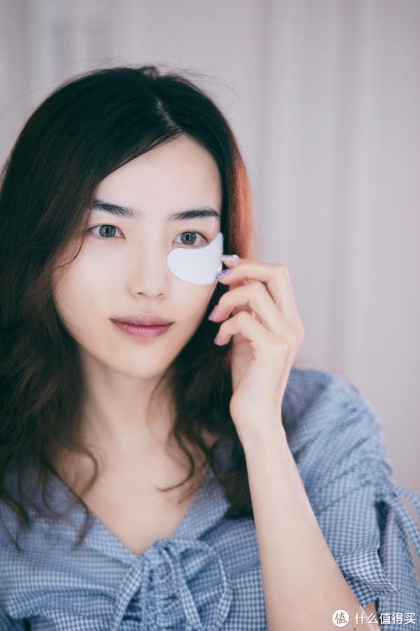 干皮耐受肌肤应该如何日常护肤?7件产品分享