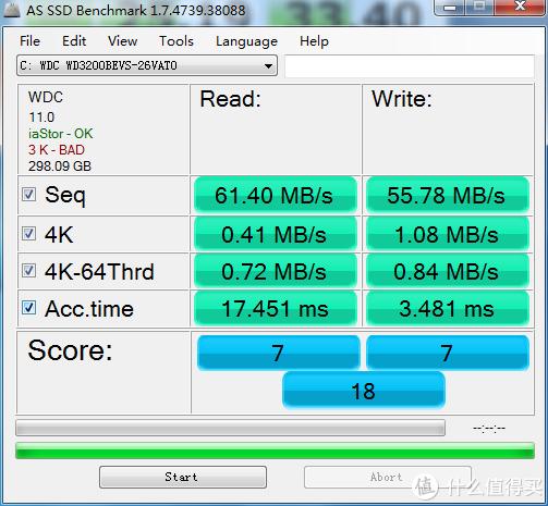 从接口与带宽看SSD发展,年轻人第一个SSD怎么选