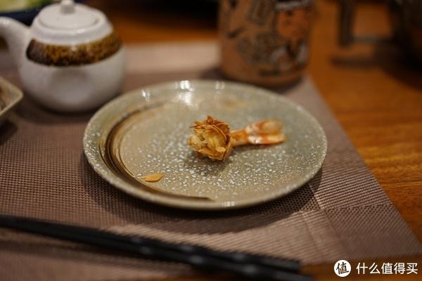 隐匿在街边的小店—在天津一样能吃正宗日料!梧桐▪千登世探店小记