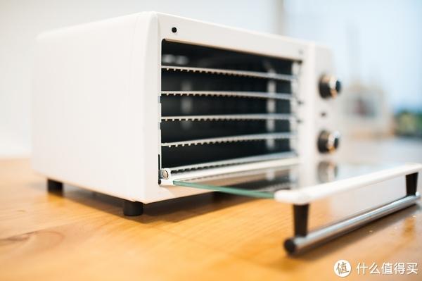 水果干制作利器:VATTI 华帝 干果机使用体验
