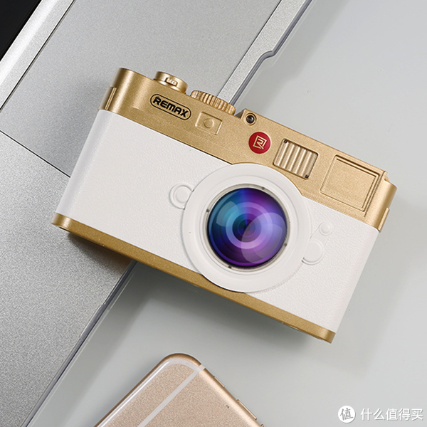 相机充电宝