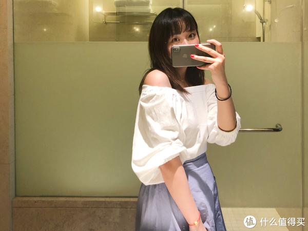 我是你的UNIQLO GIRL—优衣库 一周穿搭推荐