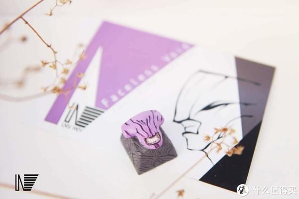 Dota2手工粘土艺术家键帽—英雄系列