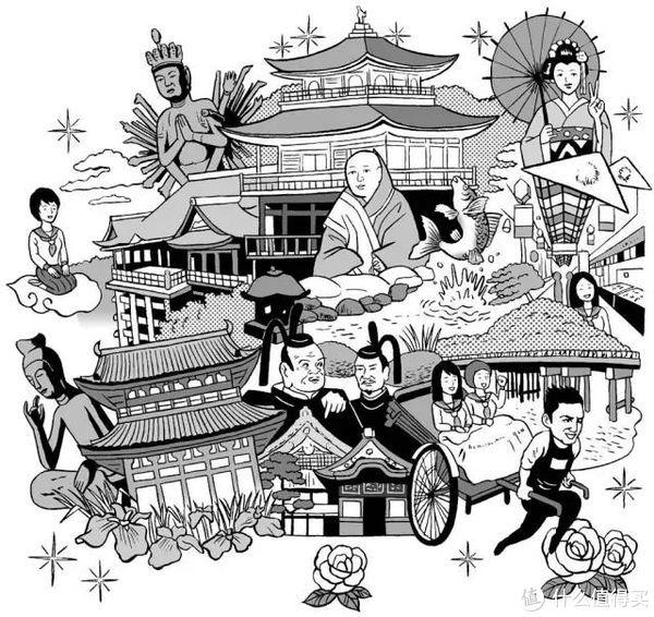 ▲京都修学旅行