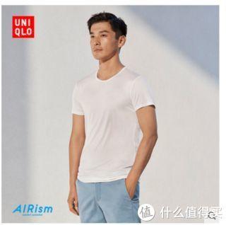 如何挑选一件高质量的白T恤 ?这里面的学问可不少