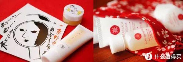 ▲左:よーじや吸油纸,右:京乃雪