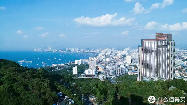 在泰国度假半个月的批判list(前期准备篇)