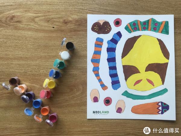 毛爸聊玩具:聊聊最近的爆款美术玩具『童话大师』 | 团购纪检委