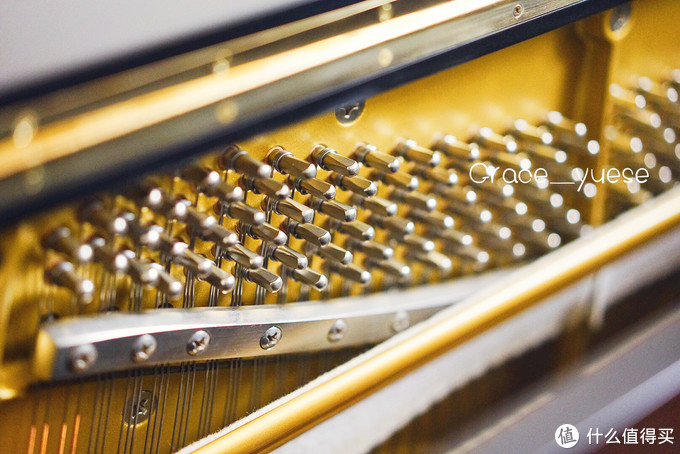钢琴的养护以及除湿机的选购:浦力适 Boss-W 详细测评