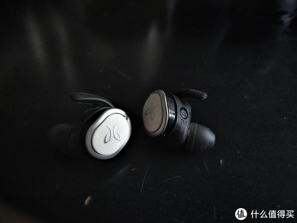 飞翔的松鸦(下)—说说JAYBIRD RUN 运动耳机的日常使用