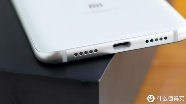 MI 小米8 体验评测—最便宜的骁龙845,8周年纪念版手机诚意如何?